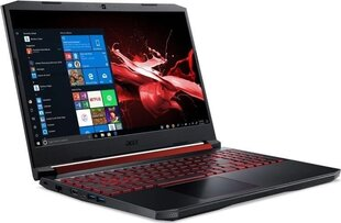 Acer Nitro 5 (NH.Q5XEP.003) 8 GB RAM/ 1 TB M.2 PCIe/ Windows 10 Home