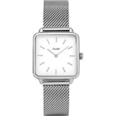Pulkstenis Cluse CL60001 cena un informācija | Sieviešu pulksteņi | 220.lv