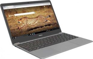 Umax VisionBook 14Wa Ultra (UMM23014E)
