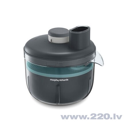 Morphy Richards 401014