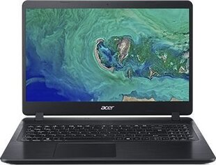 Acer Aspire 5 (NX.HF4EP.002) 4 GB RAM/ 512 GB M.2 PCIe/ Windows 10 Home