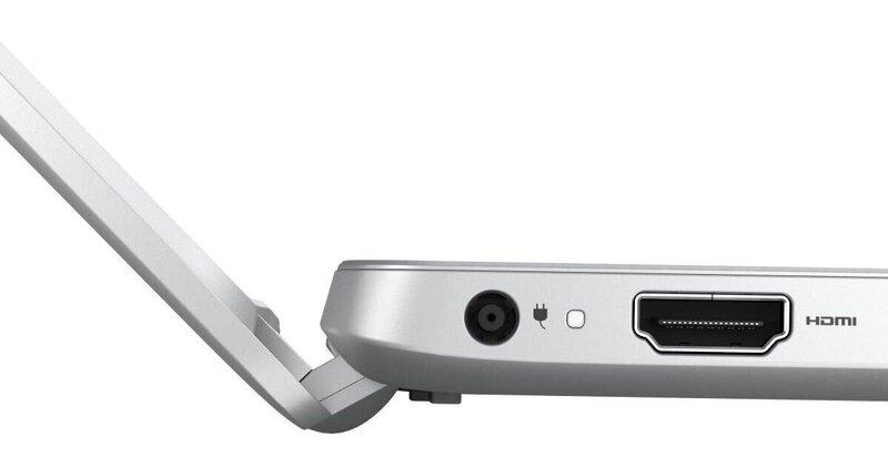 Dell G3 15 3590 i5-9300H 8GB 256GB+1TB Win10P internetā
