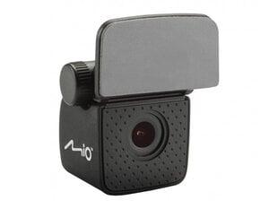 Камера заднего вида Mio A30, Черная цена и информация | Видеорегистраторы | 220.lv