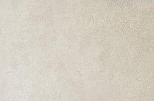 Virtuves galda virsma Lupus Samara200 cm, smilšu krāsas cena un informācija | Galda virsmas | 220.lv