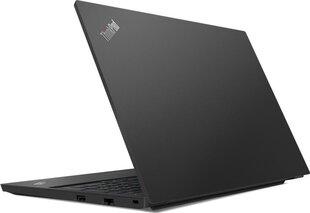 Lenovo ThinkPad E15 (20RD0011PB)