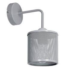 Milagro sienas lampa Louise