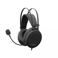 eShark Gaming Headset KUGO ESL-HS2 cena un informācija | Austiņas | 220.lv