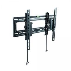 "Sbox Tilting Flat Screen LED TV Mount 37""-80"" 70kg PLB-6546T"