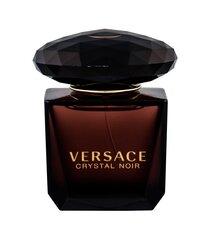 Parfimērijas ūdens Versace Crystal Noir EDP sievietēm 30 ml cena un informācija | Sieviešu smaržas | 220.lv