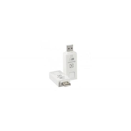 Ārējās vadības modulis Electrolux Smart Wi-Fi ECH/WF-01 cena