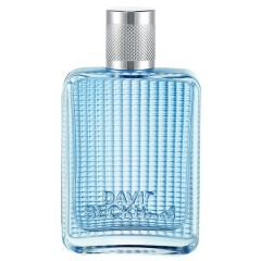 Tualetes ūdens David Beckham The Essence edt 50 ml cena un informācija | Tualetes ūdens David Beckham The Essence edt 50 ml | 220.lv