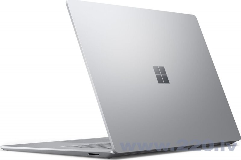 Microsoft Surface Laptop 3 (RDZ-00008) цена