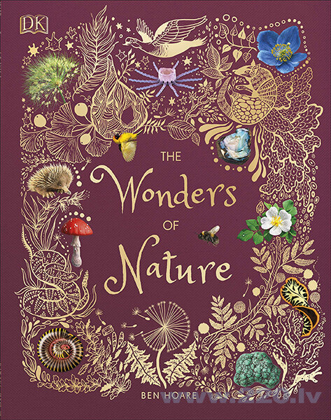 Wonders of Nature, The