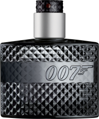 Tualetes ūdens James Bond 007 edt 50 ml