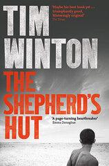 Shepherd's Hut, The