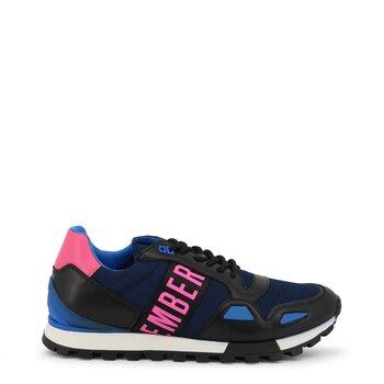Bikkembergs - FEND-ER_2232 20402 cena un informācija | Sporta apavi vīriešiem | 220.lv