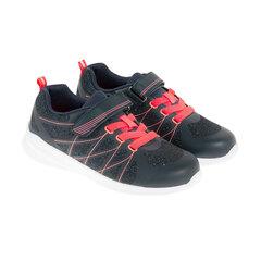 Cool Club sporta apavi meitenēm, SPT2S20-CG121