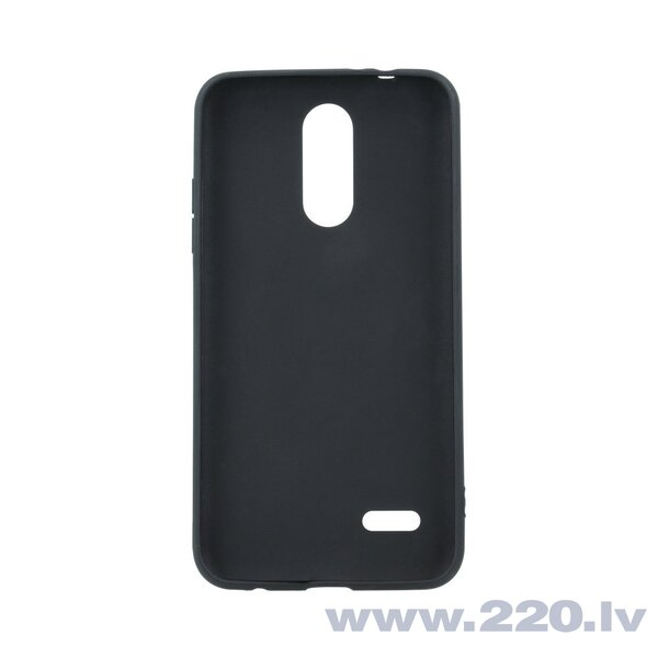 TelForceOne GSM041735