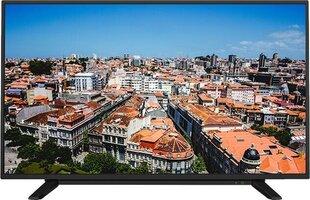Toshiba 49U2963DG cena un informācija | Televizori | 220.lv