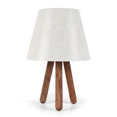 Opviq Insignio настольная лампа AYD-1221 цена и информация | Настольные лампы | 220.lv