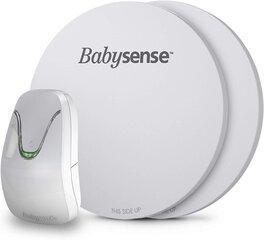 Zīdaiņu kustības monitors Babysense 7 cena un informācija | Bērnu uzraudzības ierīces | 220.lv