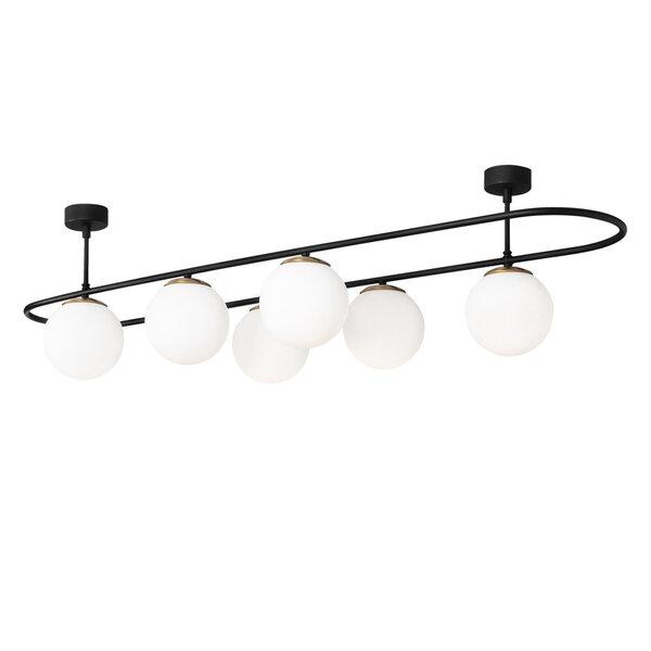 Opviq griestu lampa Abaküs - 4911