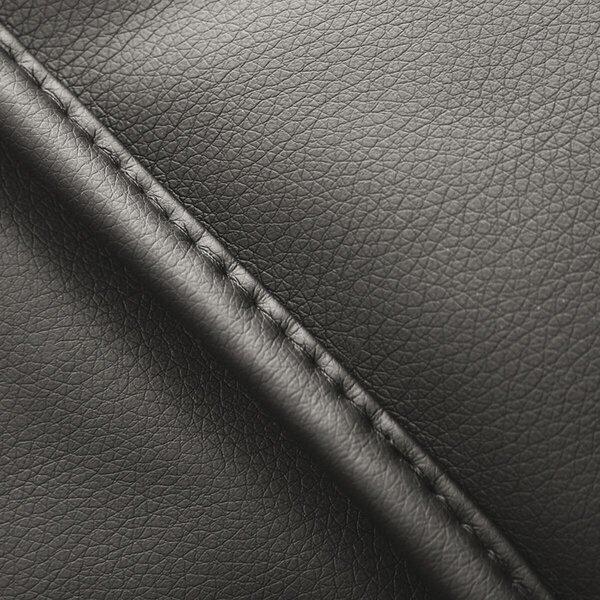 Masāžas krēsls Hammer Premion, melns