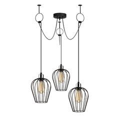 Opviq Piekaramā lampa Tel - 6686 cena un informācija | Opviq Piekaramā lampa Tel - 6686 | 220.lv