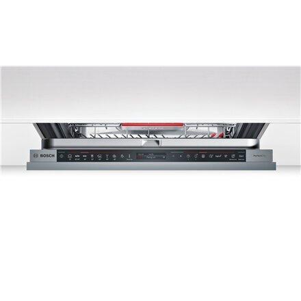 Bosch SMV88UX36E
