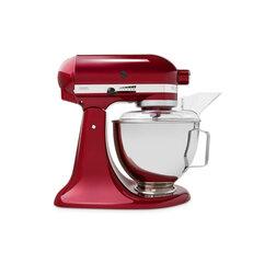 KitchenAid Classic 5KSM45EGD cena un informācija | Virtuves kombaini | 220.lv