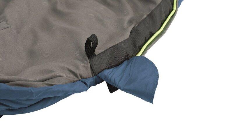 Спальный мешок Outwell Canella