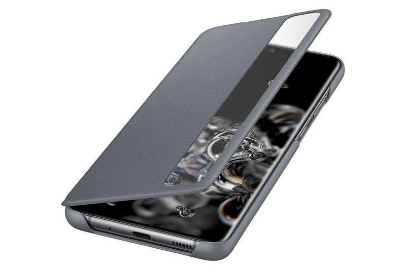 Samsung EF-ZG988CJEGEU internetā