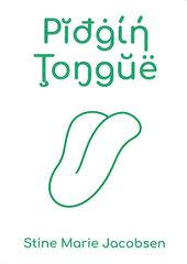 Pingin Tongue