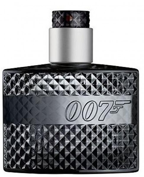 Tualetes ūdens James Bond 007 edt 30 ml