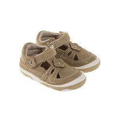 Cool Club apavi meitenēm, LOW1S20-CG229 cena un informācija | Apavi zīdaiņiem | 220.lv