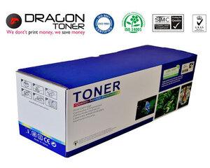 Dragon Brother TN-2420, melns cena un informācija | Kārtridži lāzerprinteriem | 220.lv