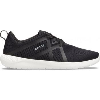 Vīriešu apavi Crocs™ Literide Modform Lace Mens cena un informācija | Sporta apavi vīriešiem | 220.lv