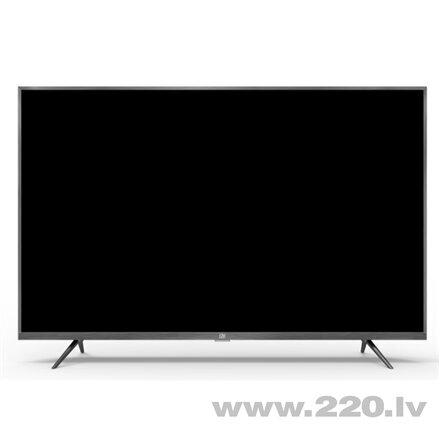 Xiaomi Mi LED TV 4S 55 cena
