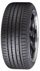 EP Tyres ACC PHI R 225/45R19 96 W XL cena un informācija | Riepas | 220.lv