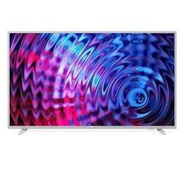 PHILIPS 43PFS5823/12 цена и информация | Телевизоры | 220.lv