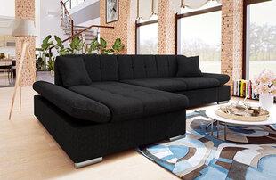 Stūra dīvāns MT526 cena un informācija | Stūra dīvāns MT526 | 220.lv