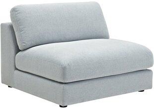 Krēsls VG6240 cena un informācija | Krēsli viesistabai | 220.lv
