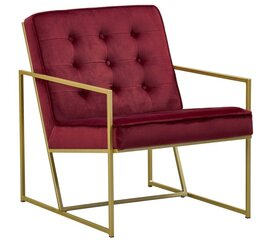 Krēsls VG6415 cena un informācija | Krēsli viesistabai | 220.lv