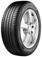 Firestone ROADHAWK 225/55R18 98 V cena un informācija | Vasaras riepas | 220.lv