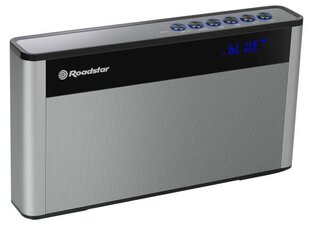 Radio ar Roaddstar TRA-570US/BT cena un informācija | Radio ar Roaddstar TRA-570US/BT | 220.lv