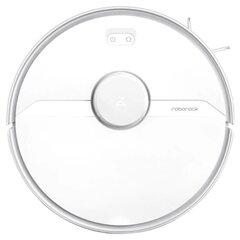 Xiaomi Roborock S6 Pure, Balts cena un informācija | Xiaomi Roborock S6 Pure, Balts | 220.lv
