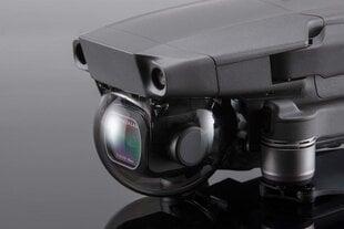 Защита стабилизатора камеры и камеры DJI Mavic 2 Pro цена и информация | Дроны | 220.lv