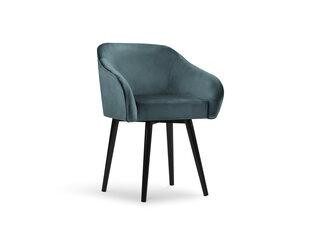 Krēsls Micadoni Home Tuff, gaiši zaļš cena un informācija | Krēsls Micadoni Home Tuff, gaiši zaļš | 220.lv