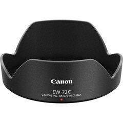 Canon EW-73C Objektīva pārsegs cena un informācija | Canon EW-73C Objektīva pārsegs | 220.lv