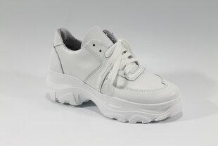 OLTEYA ādas krosenes cena un informācija | Sporta apavi sievietēm | 220.lv